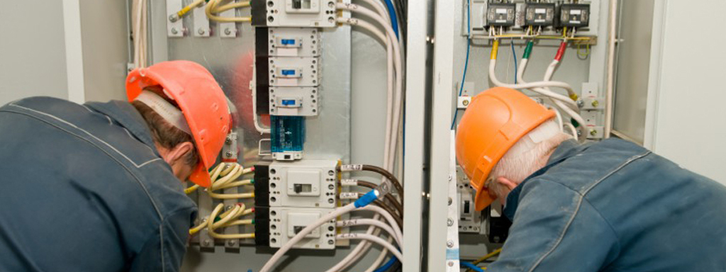 gallery-electrical1